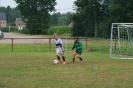 Voetbalkamp 2014_14