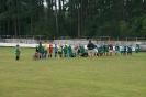 Voetbalkamp 2014_15
