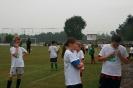 Voetbalkamp 2014_16