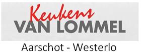 Keukens Van Lommel