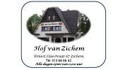 Het Hof van Zichem