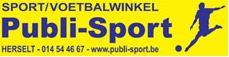 Publi Sport
