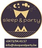 Sleepparty