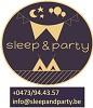 Sleepparty
