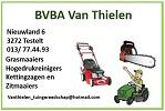 Van Thielen